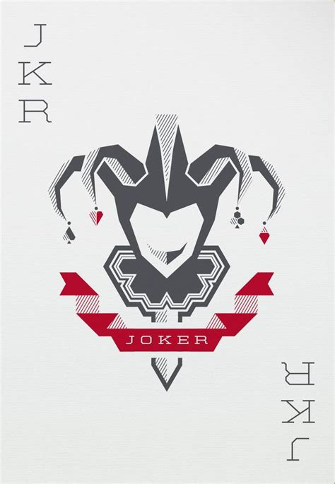 joker playing card tattoo designs best 25 joker card ideas on joker card