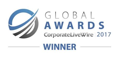 deals corporate livewire corporate livewire corporate livewire global awards 2017 ts p