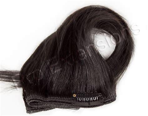 volumizer for african hair 10 inch volumizer