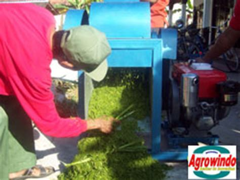 Mesin Perajang Rumput Maksindo mesin grinder kompos organik toko mesin maksindo toko