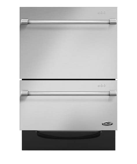 lavastoviglie a cassetti drawer dishwasher buying tips product comparisons