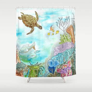 turtle bathroom decor shop turtle bathroom decor on wanelo