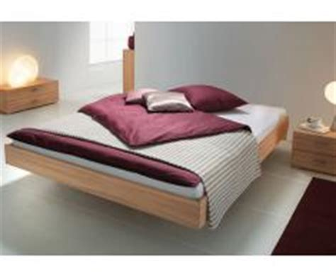 futonbett ohne kopfteil bett ohne kopfteil 187 g 252 nstige betten ohne kopfteile bei