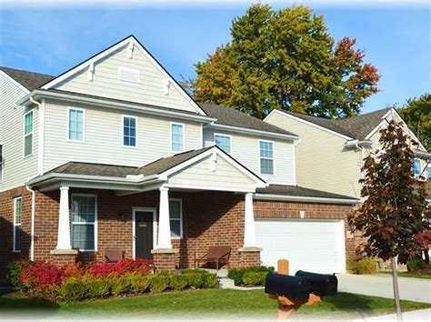 houses for sale in sterling heights mi sterling heights real estate sterling heights mi homes for sale zillow