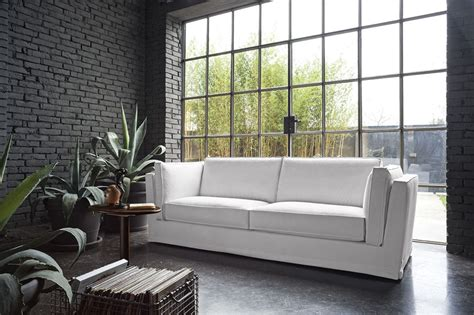 pulire divano pulire il divano istruzioni per l uso salotto perfetto