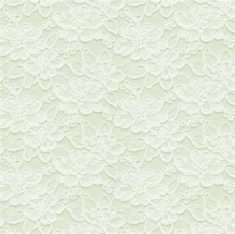 kertas dinding vintage elegant lace scrapbooking paper pinterest lace