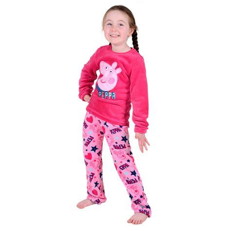Pajamas Minion Pp childrens boys fleece pyjama pj set minion frozen