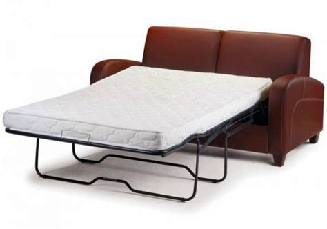 the most comfortable sofa bed tips to find the cheapest and most comfortable sofa beds