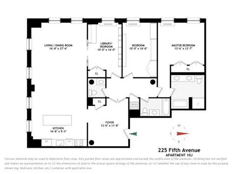 everybody loves raymond house floor plan chelsea clinton s house