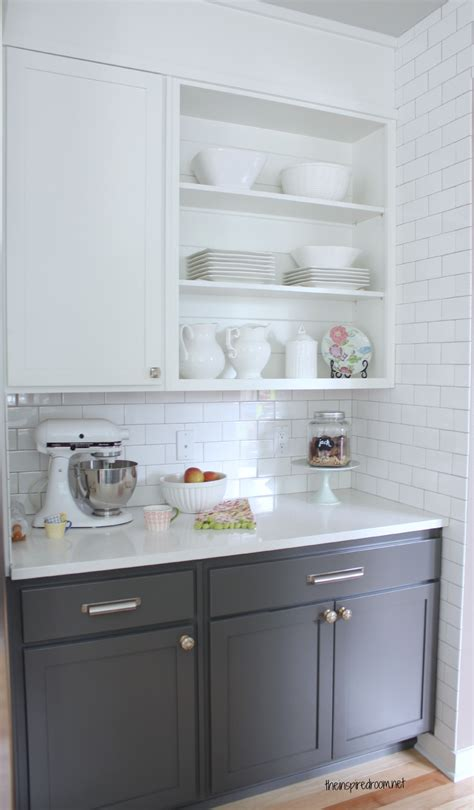 grey kitchen cabinets grey cabinets cabinet diy kitchen simple gray kitchen cabinets with nice drawers