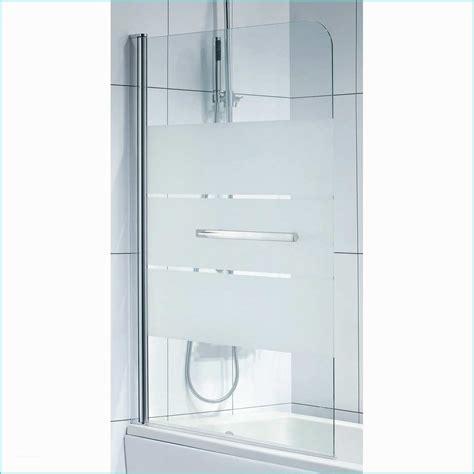 vasca da bagno in vetro box doccia soffietto leroy merlin cabina idromassaggio 80