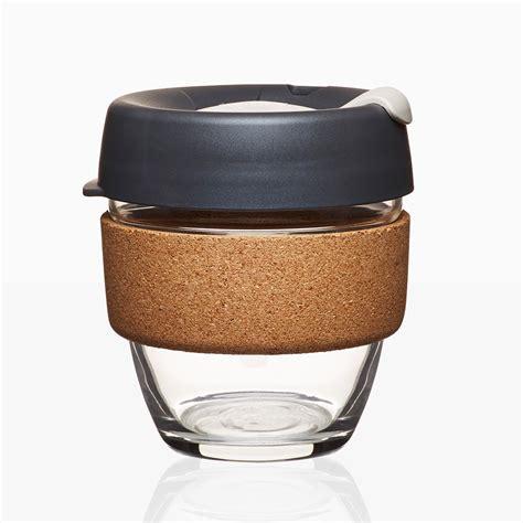 best coffee cup best travel mugs good housekeeping reviews good
