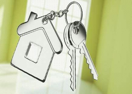 vendo casa accordi adiconsum molise casa mai pi 249 conflitti con l agenzia
