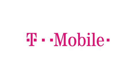 t mobile customer service how t mobile is disrupting and revolutionizing the