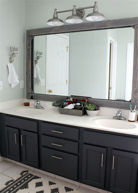 ideas for bathroom vanities and cabinets best 25 bathroom vanity ideas on