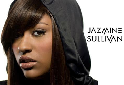 lyrics jazmin philly s own sullivan needs u bad okayplayer