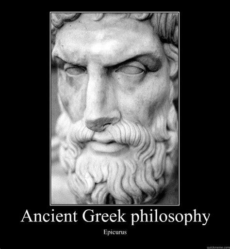 Funny Greek Memes - ancient greece puzzle memes