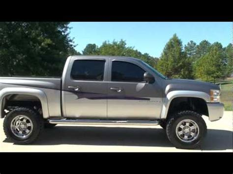 chevy silverado southern comfort edition 2006 chevy silverado southern comfort edition for sale