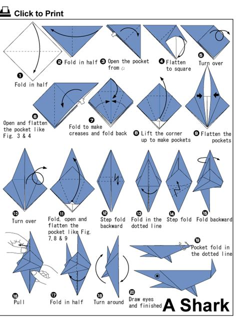 hand  diy origami tutorial photo