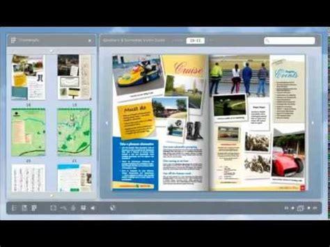 crear imagenes a pdf online programa profesional para crear catalogos virtuales