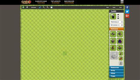 como salvar layout no arcgis como construir e salvar layouts de bases no jogo clash of