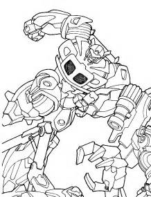 transformers coloring book transformers coloring pages coloringpages1001 com