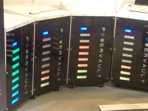 solar batteries cost storage batteries for solar panels 2015 solar battery