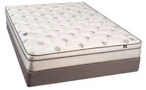 Sleep Number Bed Vancouver Wa Mattress Sales Portland Oregon Sports U0026 Outdoors