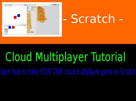 construct 2 multiplayer tutorial full download scratch how to make an online fighting