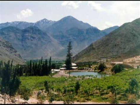 imagenes de paisajes andinos fotos de paisajes andinos imagui