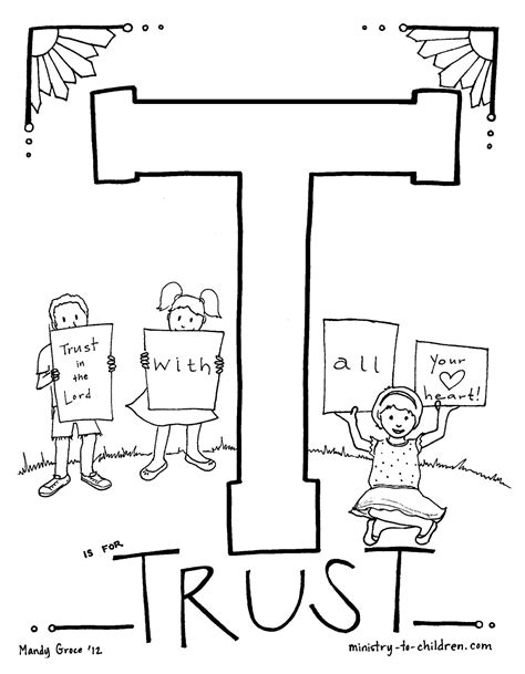 christian abc coloring pages free christian coloring pages for kids children and