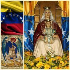 imagenes de nuestra venezuela m 225 s de 1000 im 225 genes sobre virgenes en pinterest madre