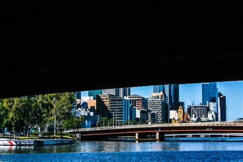 boat lights melbourne highlights from a melbourne river cruise frugal frolicker