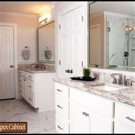 apex cabinet company apex nc apex cabinet company 25 photos cabinetry 1051