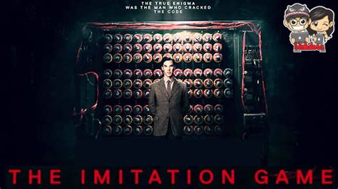 nonton film enigma review film the imitation game