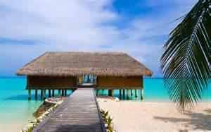 vacances au soleil pas cher les plus belles plages du