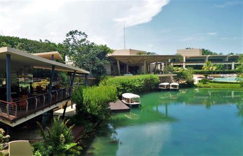 best hotel in playa del carmen the best hotels in playa del carmen