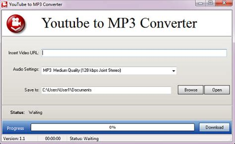 download youtube to mp3 converter exe youtube to mp3 converter scaricare mp3 hq da youtube