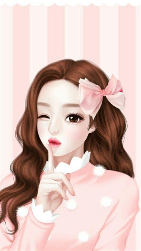 girly doll wallpaper 278 best girls lovely images on pinterest daughters