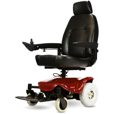 shoprider power chair shoprider streamer 888wa power wheelchair reliving