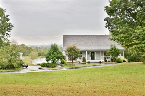 Houses For Sale In Oldham County by 6 Acres In Oldham County Kentucky