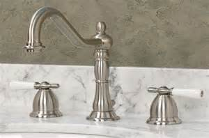 vintage bathroom faucets bathroom design ideas and more