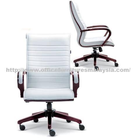 office furniture malaysia conference visitor chair wooden line office furniture