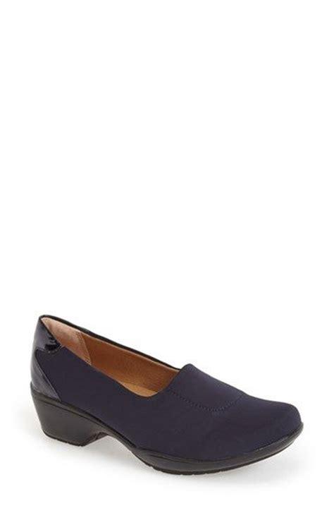 shoes for bunions 1 1 2 quot heel dress shoe