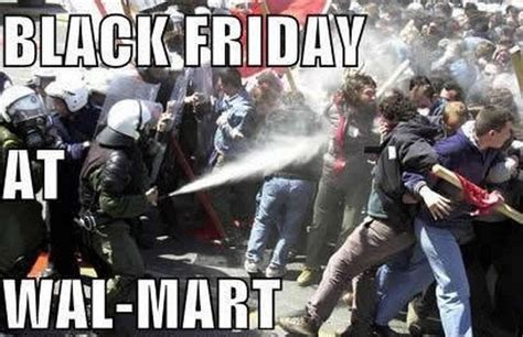 Friday Memes 18 - black friday memes