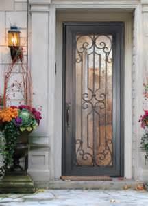 The Door Tx Best Front Door Showroom In Tx