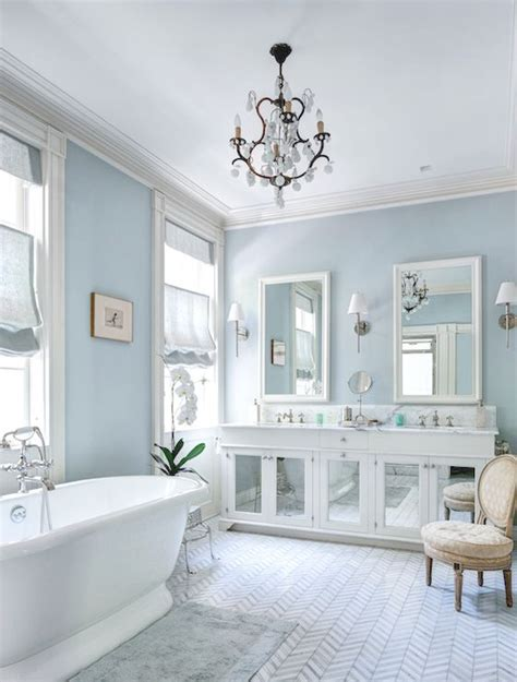 blue marble bathroom 35 blue marble bathroom tiles ideas and pictures