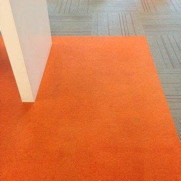 Butler Carpet 1000 Ideas About Commercial Carpet On Pinterest