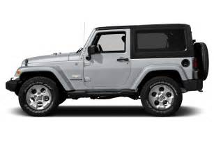 Pictures Of Jeep Wrangler New 2016 Jeep Wrangler Price Photos Reviews Safety