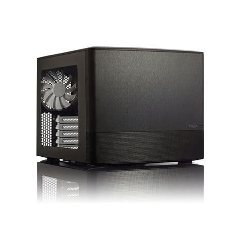 best atx htpc best micro atx htpc new builds and planning